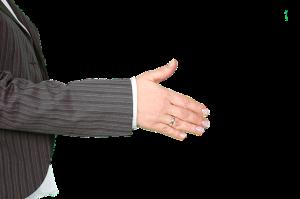 手や指が痺れたらまずは手根管症候群を疑う