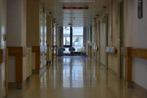 病院できちんと検査をするようにしましょう。
