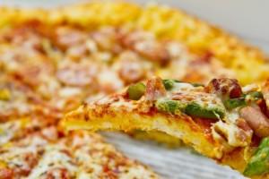 食品依存になりやすい食べ物症状