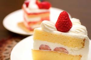 食品依存になりやすい食べ物砂糖依存症