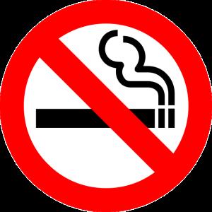 ED治療では酒や煙草を止められたり運動等の生活指導を受けるかも。貴方はどうする?