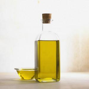 痛みを早くきれいに治すためにひまし油が有効!