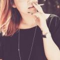 妊娠初期の喫煙は本当に辞めてほしい・・!喫煙がもたらす胎児への悪影響とは・・??