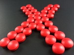 頭痛や腹痛に悩む妊婦市販薬の服用正しい服用