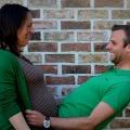 男性の妊活も大切!男性の妊娠力を高める方法は?不妊で悩んでいるなら生活の○○を見直そう