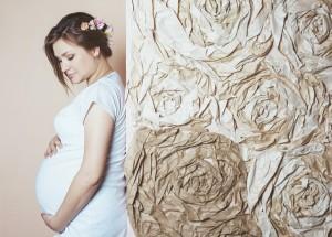 妊娠に気がつかないで出産をするのはどんな人