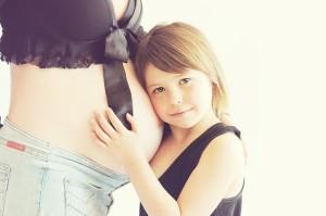 妊娠中の味覚変化