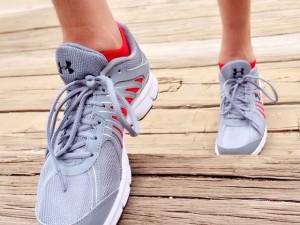 全身の代謝を上げる運動