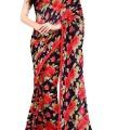 インド美人の美の秘密はアーユルヴェーダにありました。自分の体質に合わせて身体の中から美しくなろう