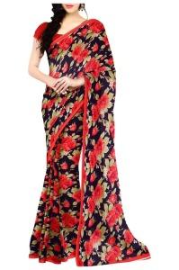 インド美人の秘密はアーユルヴェーダにあり