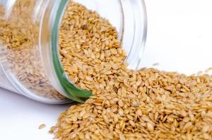 オートミールや米ぬかには銅元素が含まれている