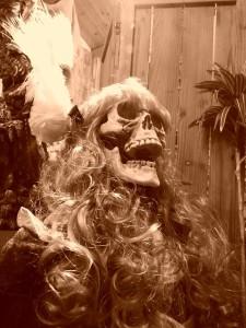 skeleton-723369_640 (1)