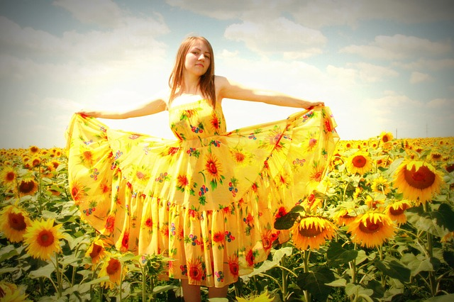 sunflower-834992_640