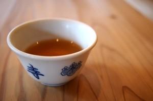 tea-518017_640-300x199