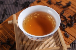 ダイエットに役立つ「薬膳茶」。効果的な利用法とは?