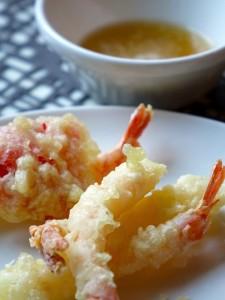 tempura-760504_640