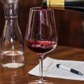 生理中はアルコール厳禁?!生理中のアルコール摂取で気を付けるべきこととは??