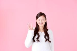 子宮筋腫の種類と妊娠へのリスク