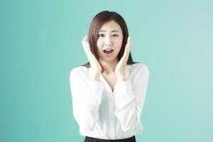前置胎盤の症状