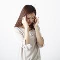 多くの女性が悩んでいる偏頭痛。偏頭痛をどうにかしたい!知っておきたい偏頭痛への対処について