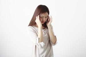 どうして起こる?偏頭痛