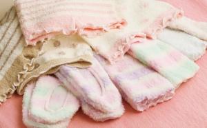 妊娠超初期に寒気を感じたら温める