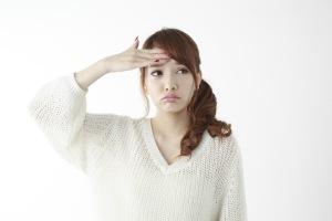 リンパ節炎の主な症状