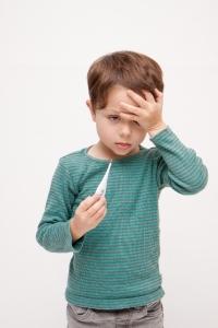 口呼吸の原因とリスク