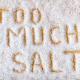 154222989 塩 ソルト