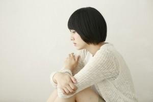 無排卵月経の特徴