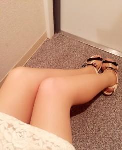 どちらも足先に痛みがある痛風と外反母趾