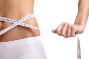 痩せたいのに痩せない時は食べたいだけ食べるダイエット