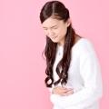 緊急のものとそうでないものがある妊娠初期の下腹部痛と出血、その区別の仕方を知っておこう