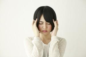 頭皮が痛いのは神経痛?
