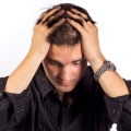 不妊の原因の約半分は男側にありました!男性も積極的に治療を行いましょう!男性不妊の治療とは?