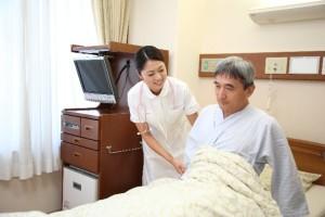 介護サービスなどは積極的に利用しよう