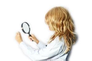 妊娠前の内科検診
