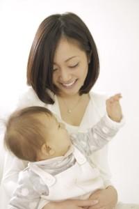 経産婦に相談して出産の怖さを緩和