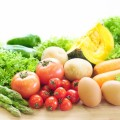 不溶性食物繊維の効果は便秘解消の他にも、腸の中にある有害物質を排出させる効果があります!