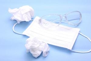 血管性紫班病の原因は溶連菌などの感染症、食物アレルギー、薬、虫刺されなど