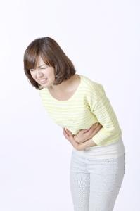 子宮外妊娠の症状