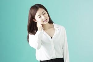 妊娠中に出る妊娠性痒疹の原因