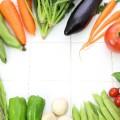 辛い症状を改善したい…つわりを軽減する食べ物ってあるの?
