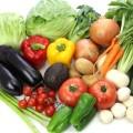 野菜くずと酒と水で栄養満点!ベジブロスの効果を見逃すべからず
