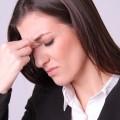 オフィスワーカーは誰でもなる可能性が!クーラー病でめまいが起こるのは一体何故なの?