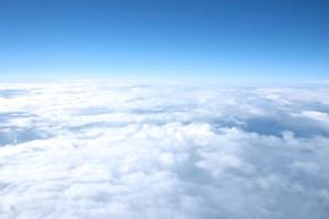妊娠中の飛行機の注意点気圧でストレス