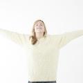 生命の基本である呼吸ダイエット。1日数回の深呼吸で心身の健康とキレイ痩せが両立できる?