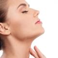 リンパ節が腫れる原因によって異なるリンパ節炎の治療法 リンパ節炎の症状・原因・治療法について教えて!
