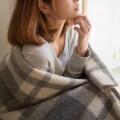 これって風邪?それとも妊娠したから?妊娠超初期の寒気など超初期の気になる症状をチェック!!