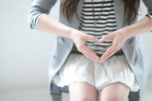 体外受精での妊娠のプロセス